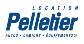 location-pelletier-logo.png