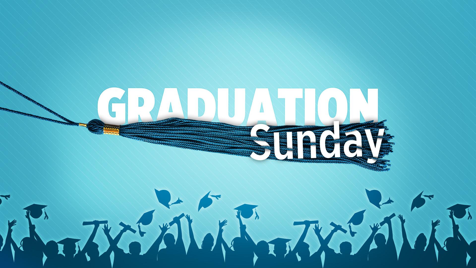 graduation_sunday_2019.jpg