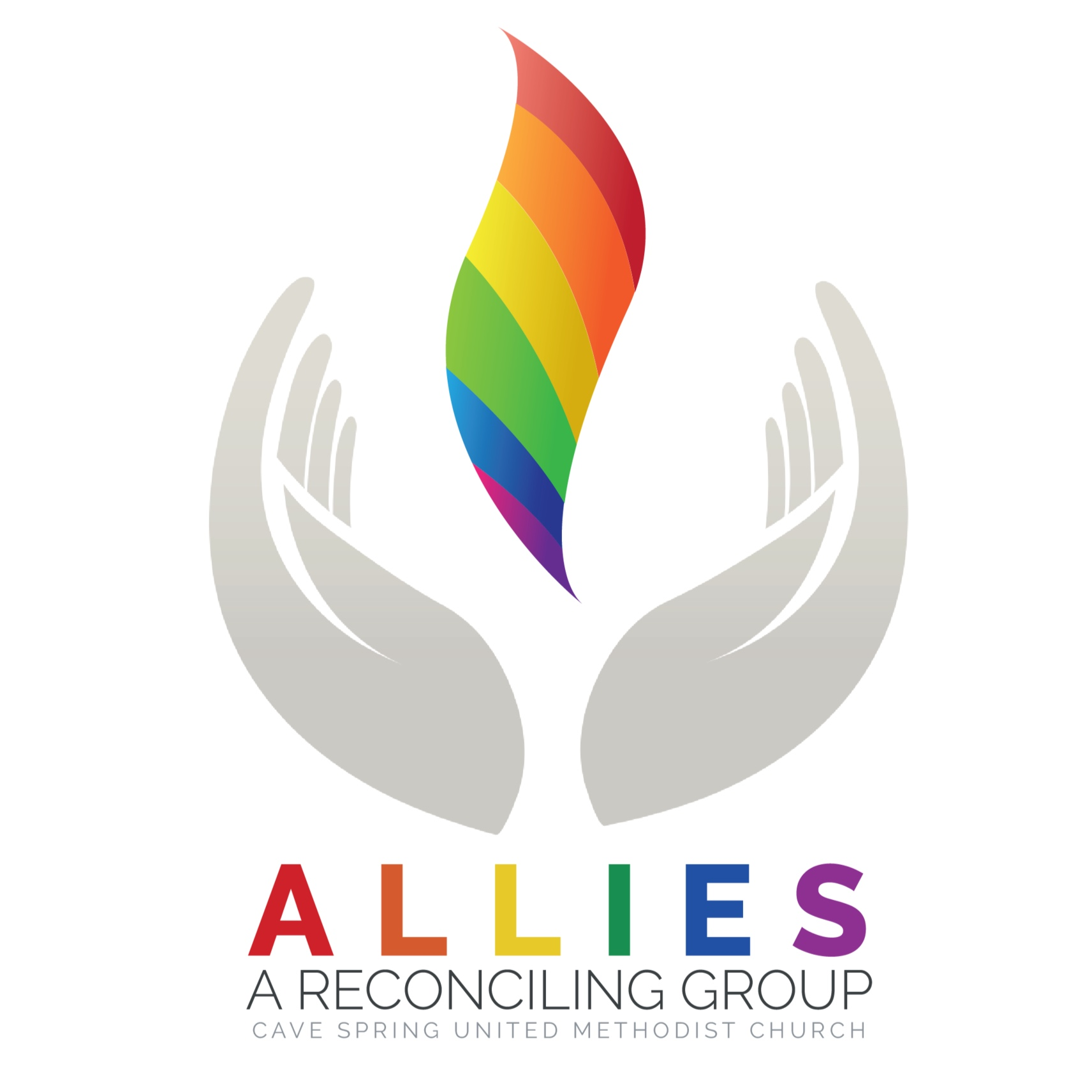 Allies: a reconciling group - Every other Sunday at 4:30 PMA new work group dedicated to becoming allies of our LGBTQ+ community and to ensuring that we are a church that fully reflects God's love and longing for all people
