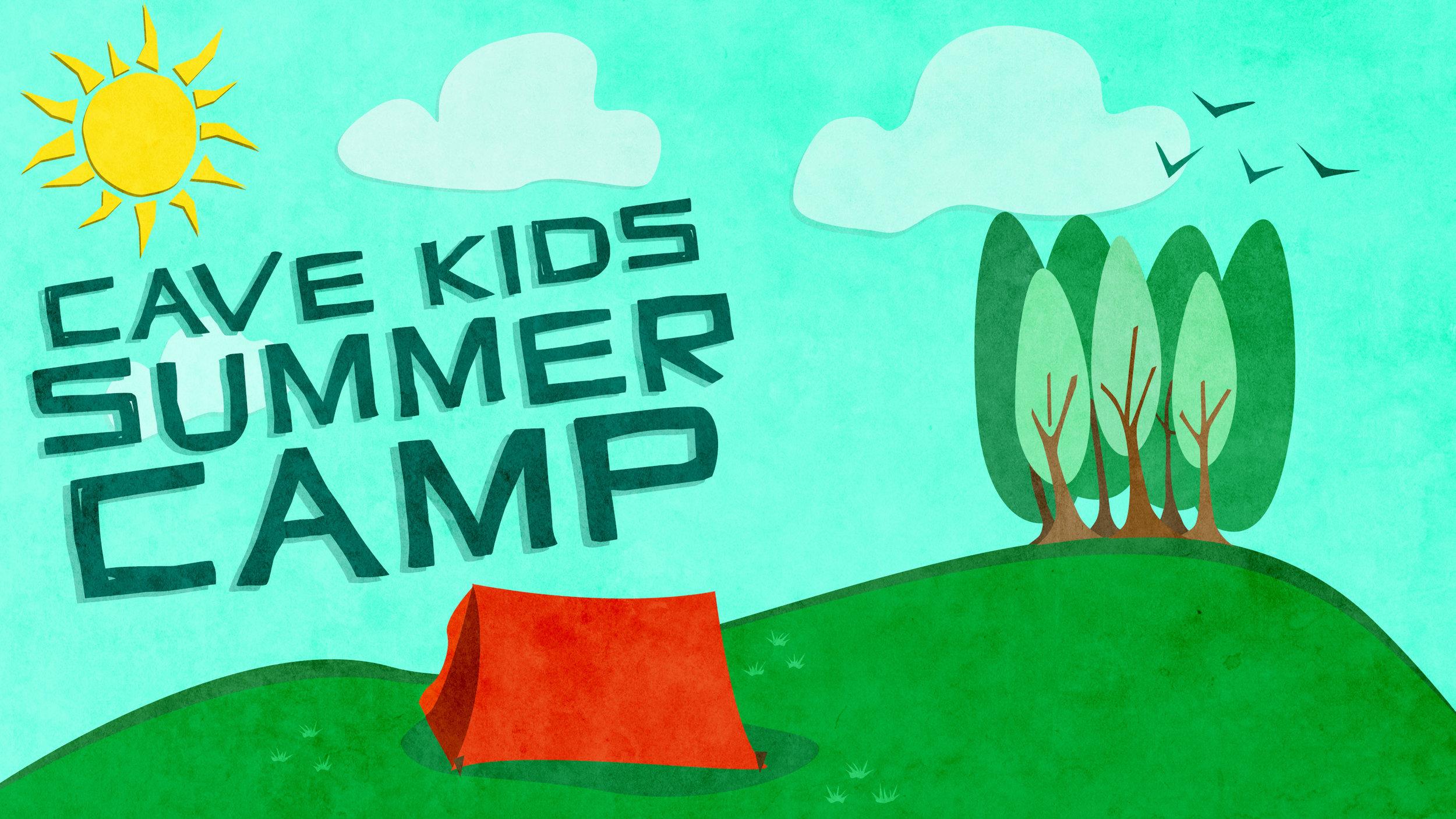 Cave_Kids_Summer_Camp.jpg