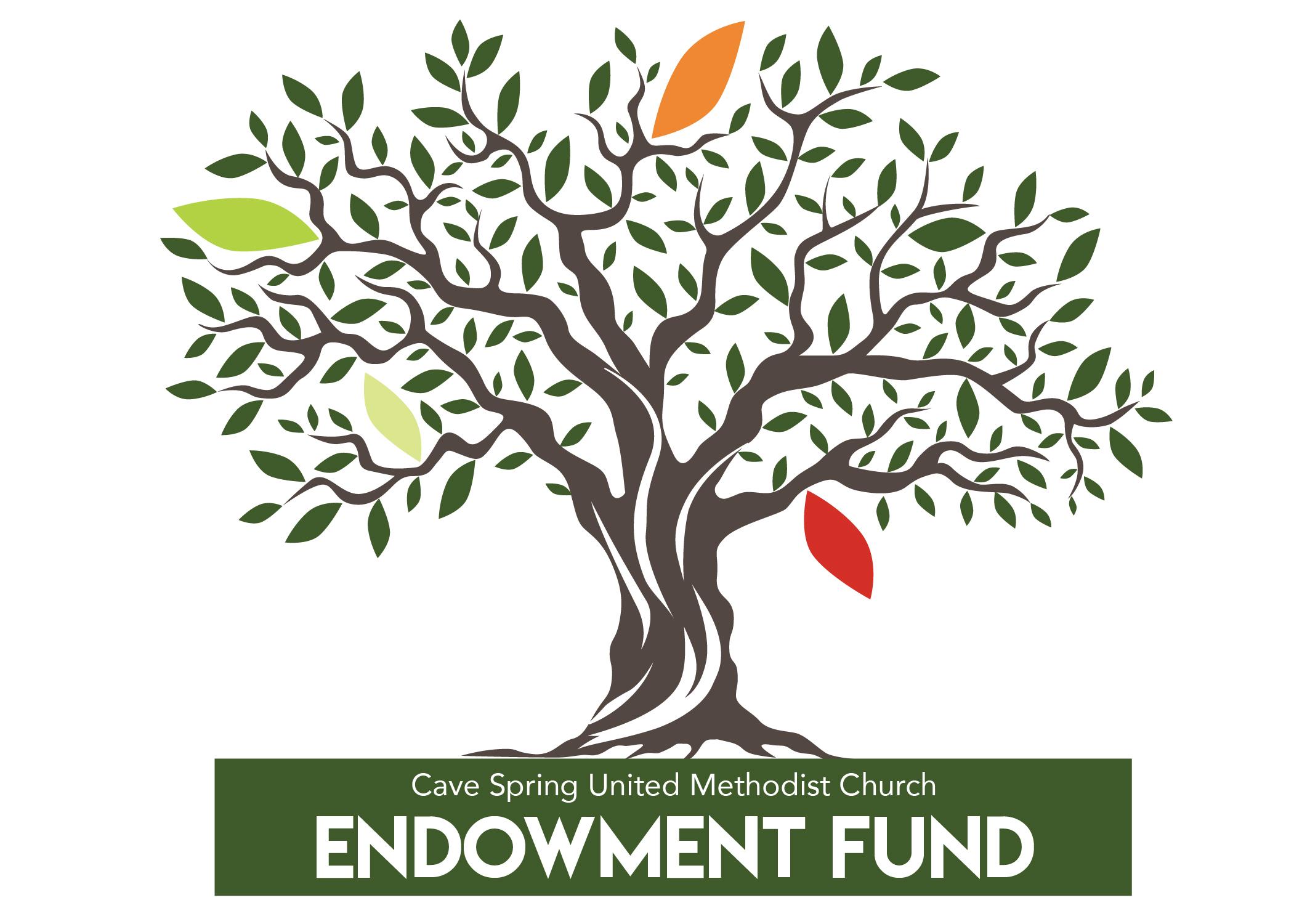 Endowment_Tree-02.jpg