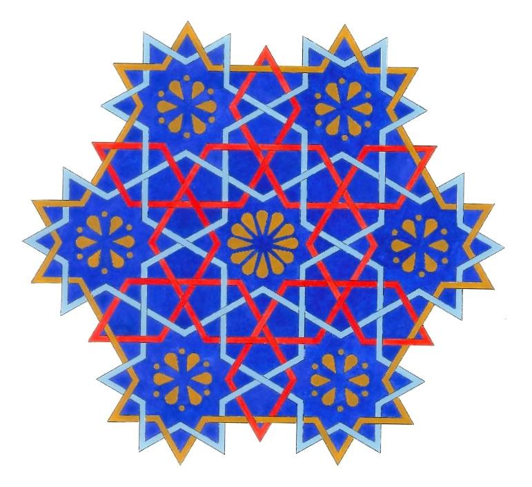 woven-hexagon.jpg
