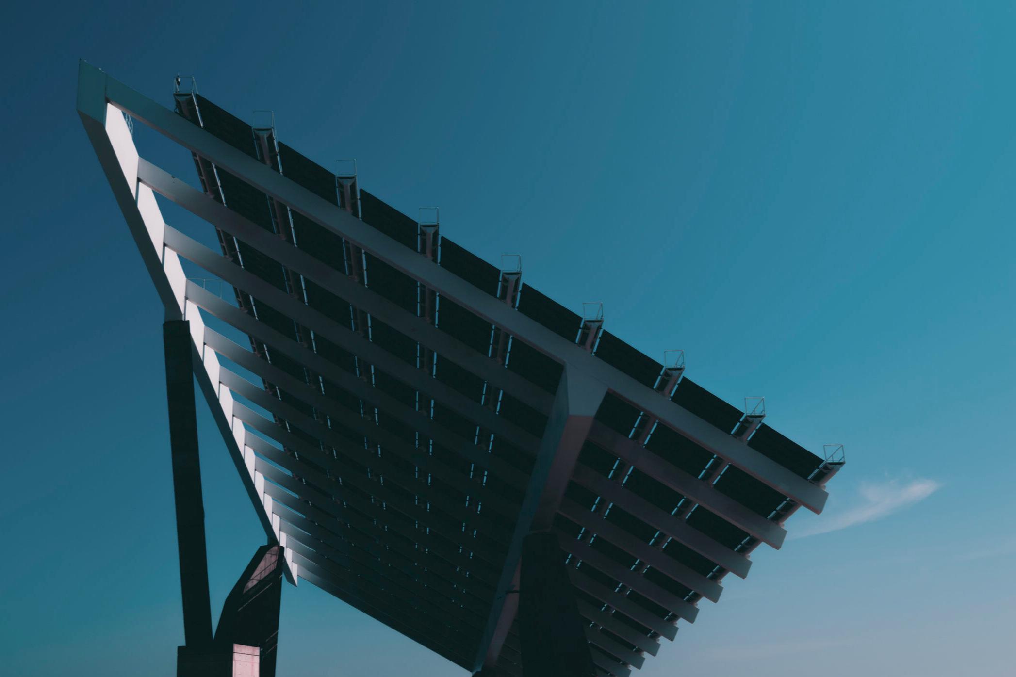 Solar Panel installers in Surrey
