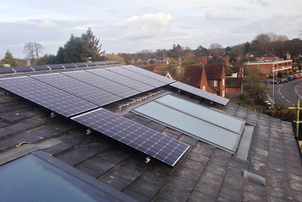 Hi-Spec-Electrics-solar-pv-install.jpg