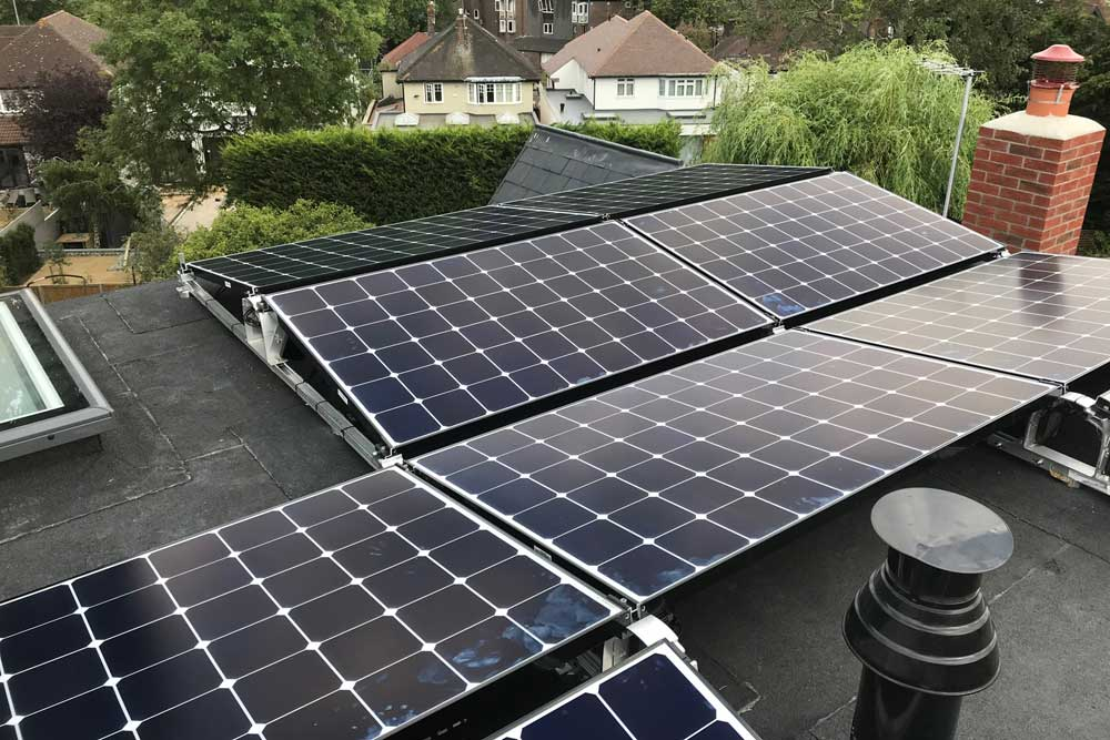 Hi-Spec-Electrics-solar-pv-flatroof.jpg