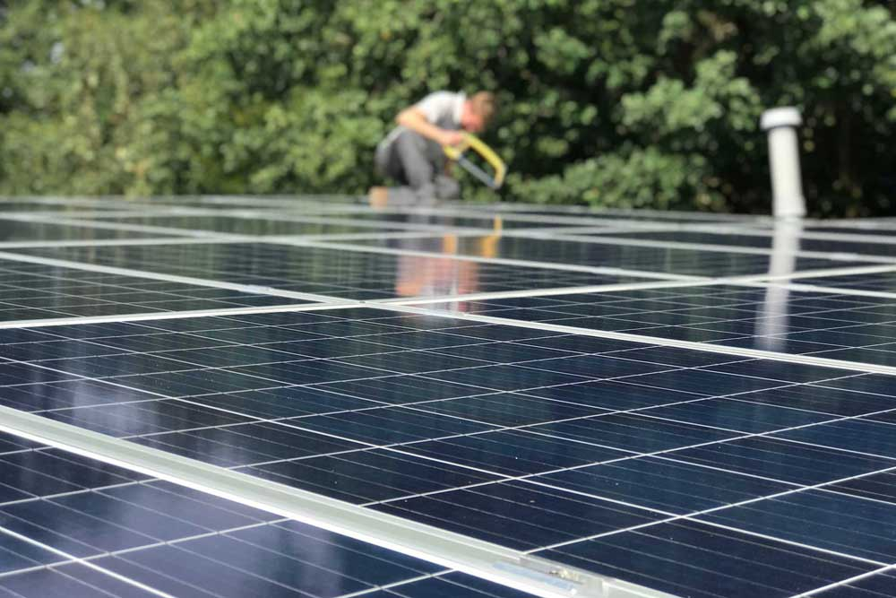 Hi-Spec-Electrics-solar-pv.jpg