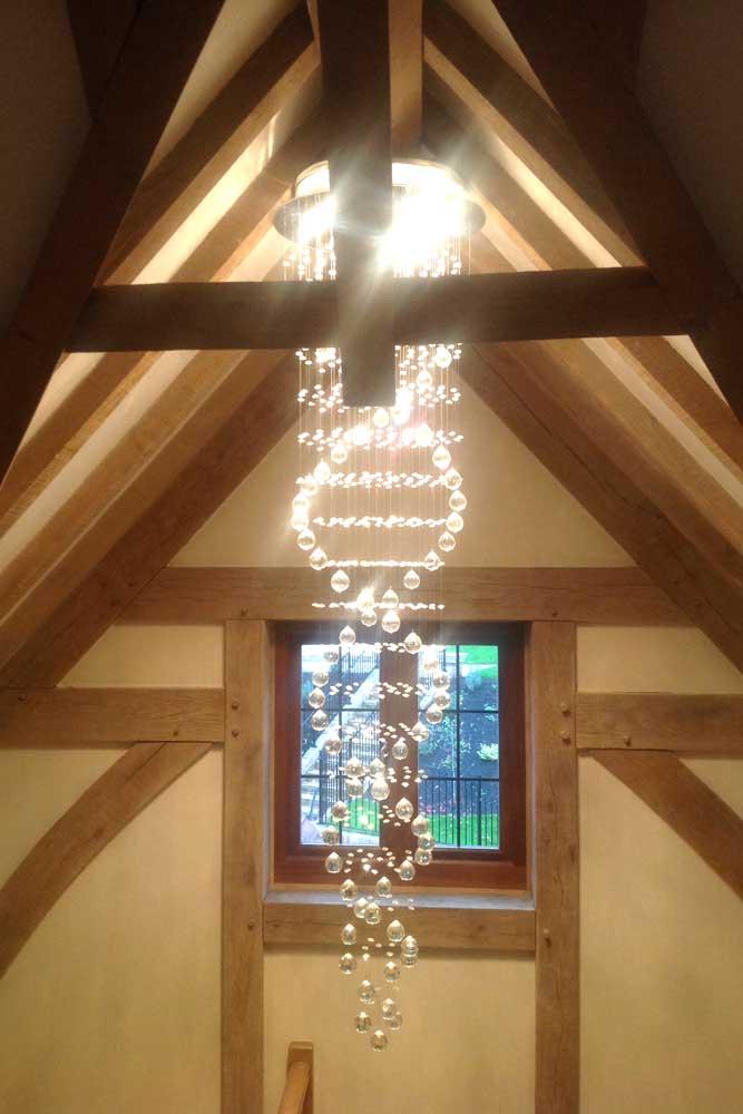 Hi-Spec-Electrics-atrium-lighting.jpg