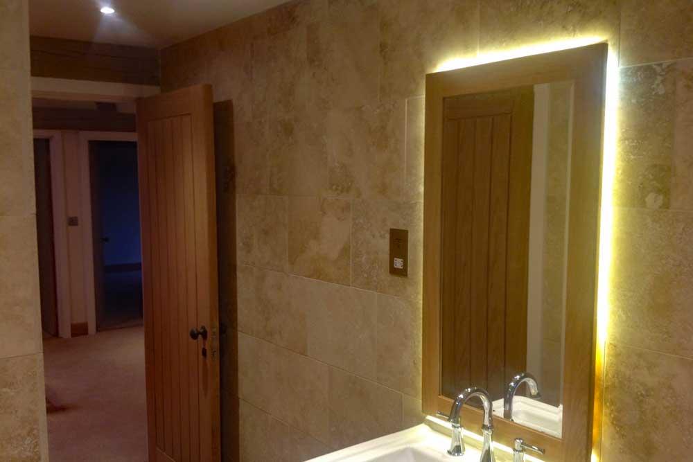 Hi-Spec-Electrics-bathroom-lighting.jpg