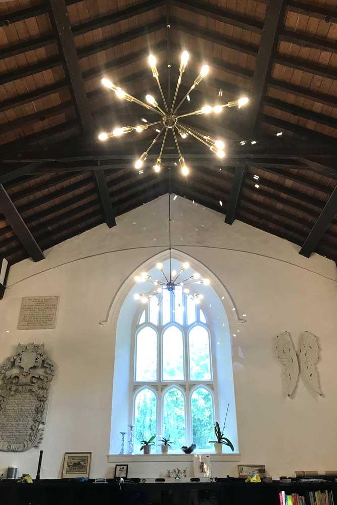 Hi-Spec-Electrics-kitchen-chapel-lighting.jpg