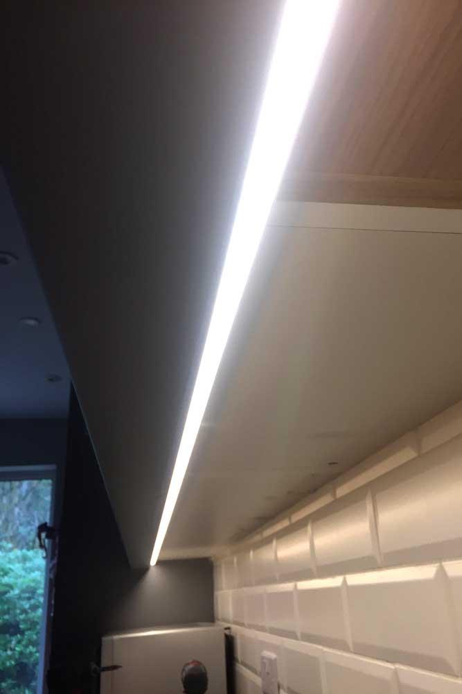 Hi-Spec-Electrics-kitchen-LED.jpg