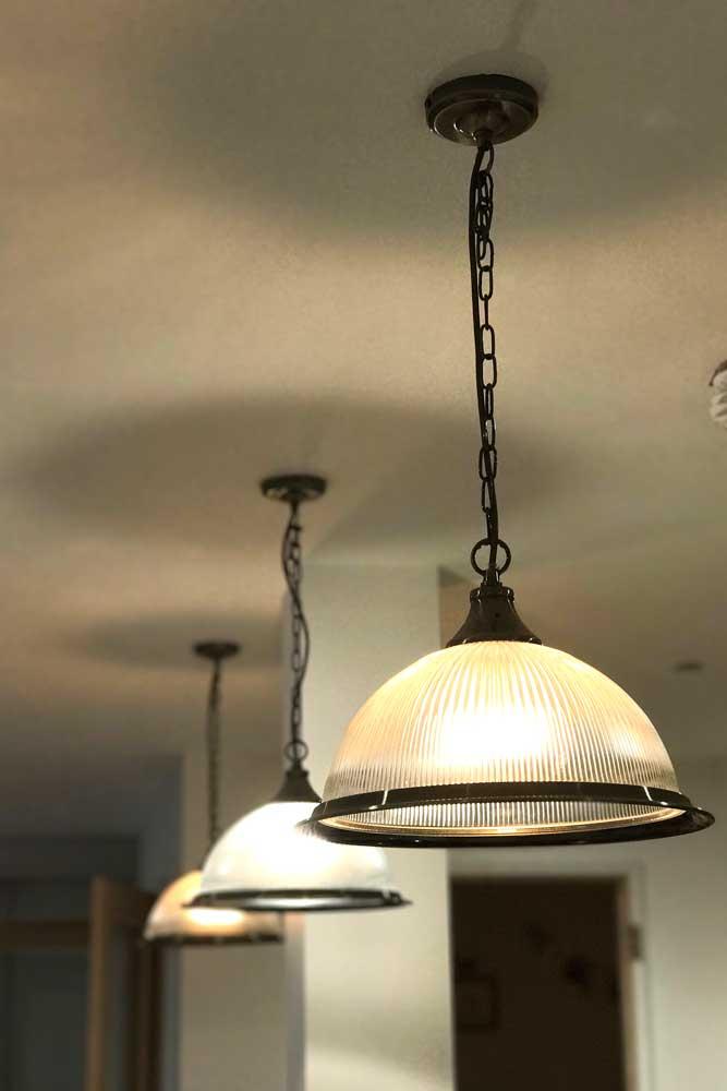 Hi-Spec-Electrics-pendant-lights.jpg