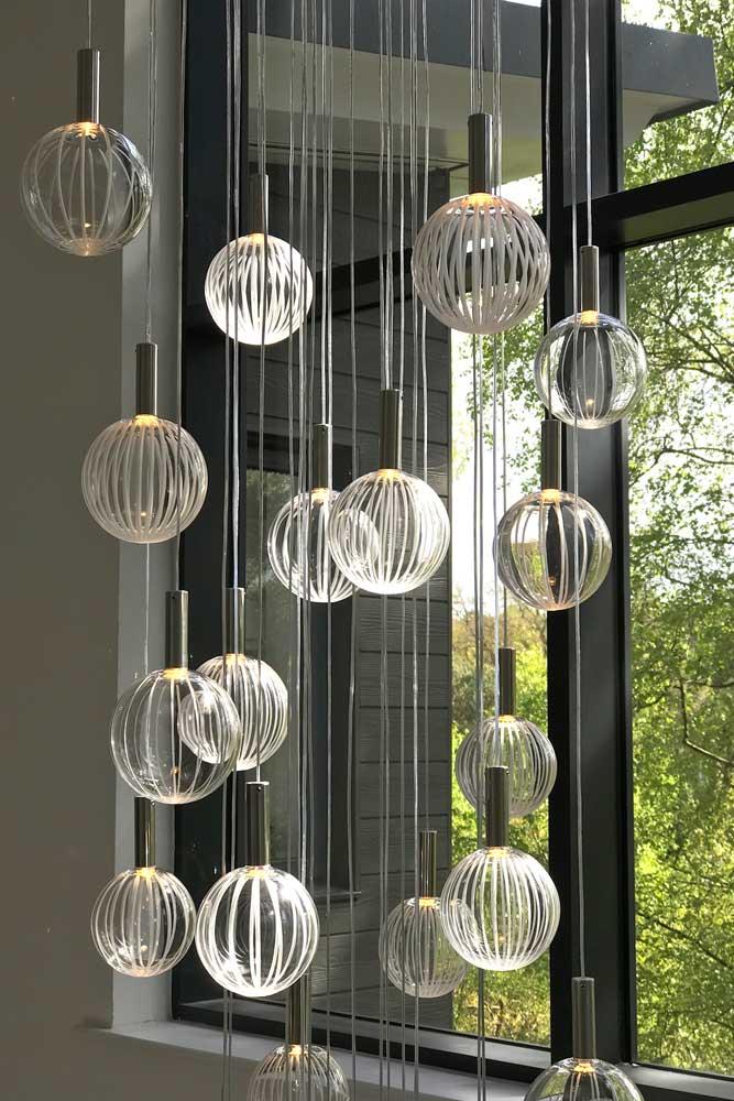 Hi-Spec-Electrics-multi-drop-lighting.jpg