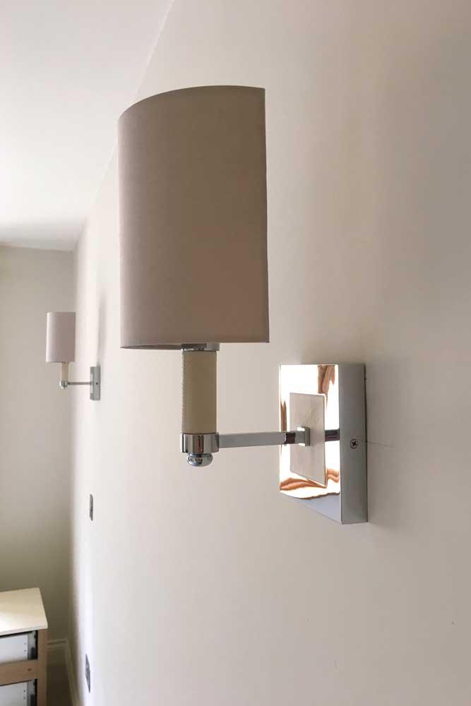 Hi-Spec-Electrics-wall-lights.jpg