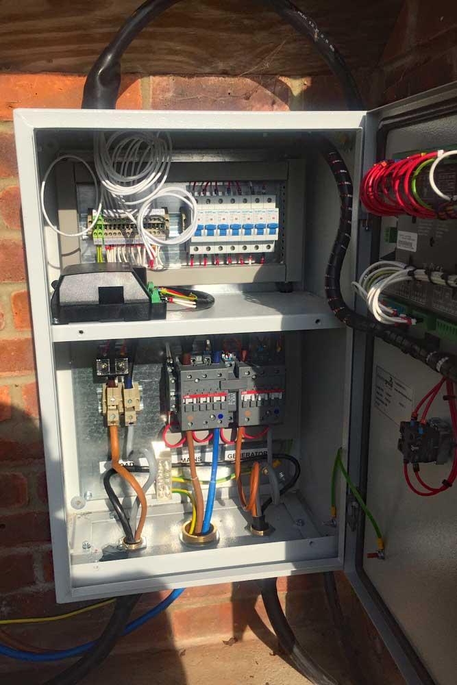 Hi-Spec-Electrics-consumer-main.jpg