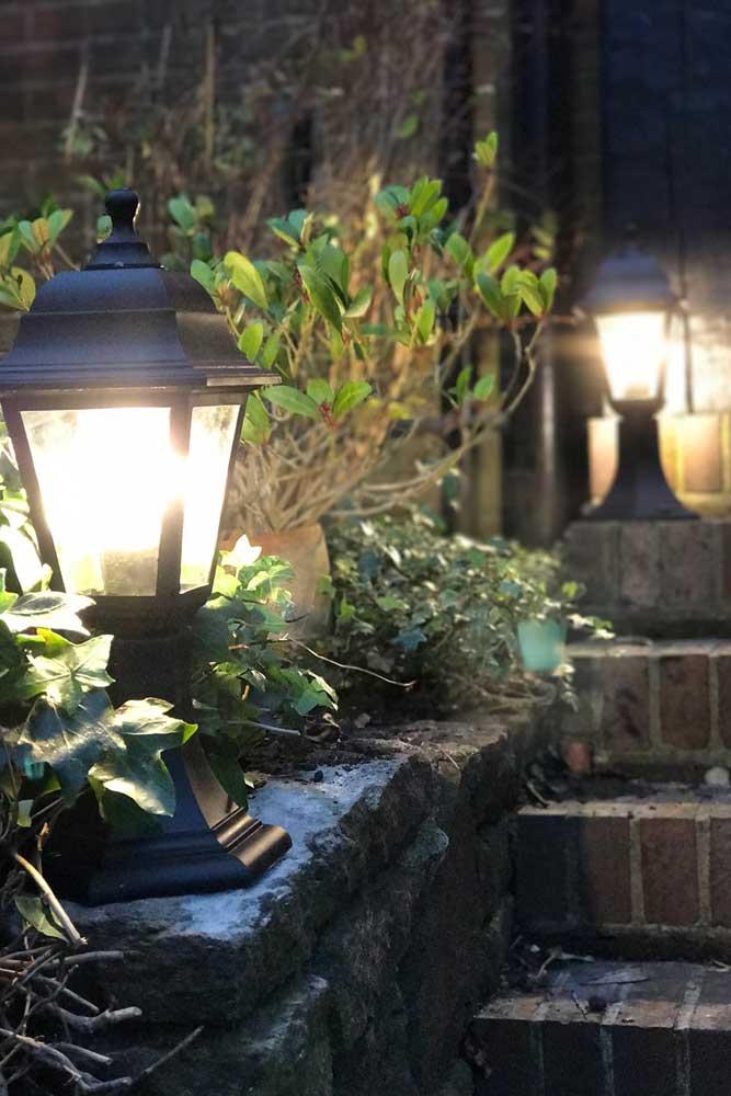 Hi-Spec-Electrics-garden-lights.jpg