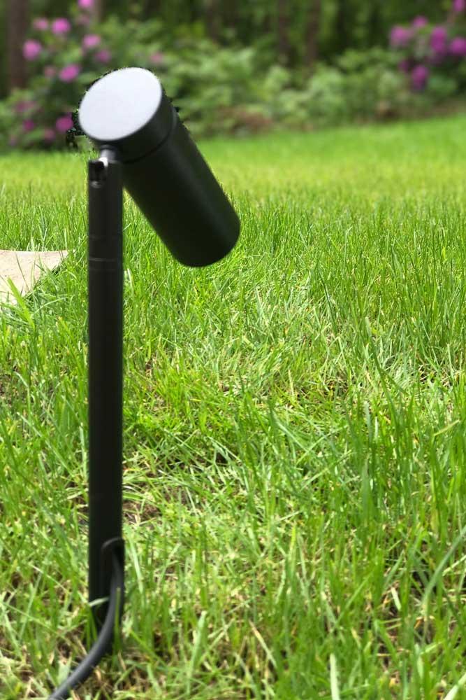 Hi-Spec-Electrics-garden-spikelight.jpg