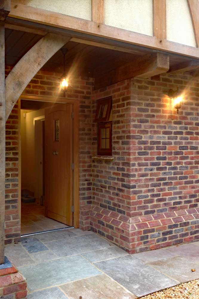 Hi-Spec-Electrics-porch-lighting.jpg