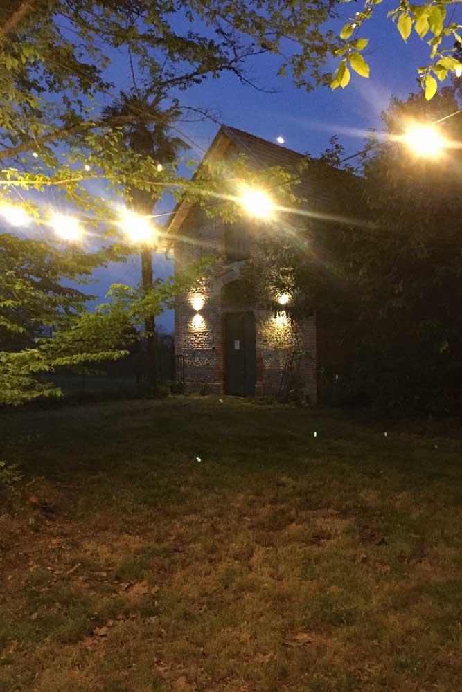 Hi-Spec-Electrics-tree-lighting.jpg
