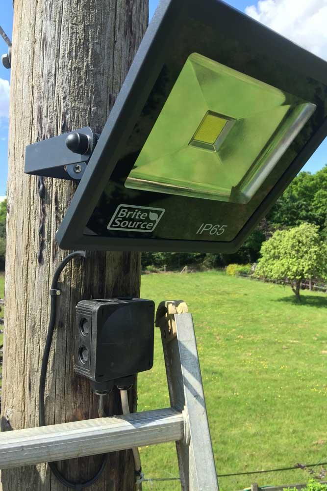 Hi-Spec-Electrics-security-lighting.jpg
