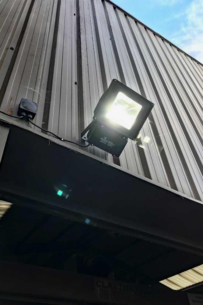 Hi-Spec-Electrics-security-lights.jpg
