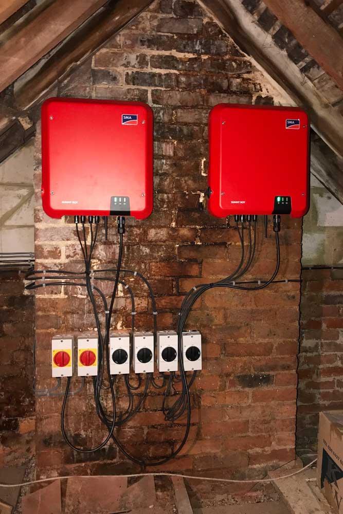 Hi-Spec-Electrics-solar-controls.jpg