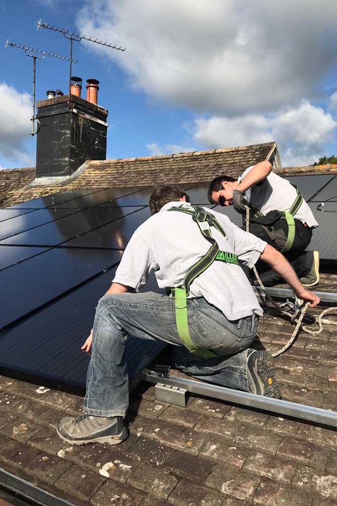 Hi-Spec-Electrics-solar-pv-retrofit.jpg
