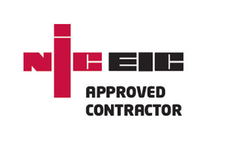 Approved-contractor-logo.jpg