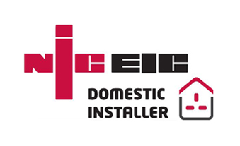 Domestic-installer-logo.jpg