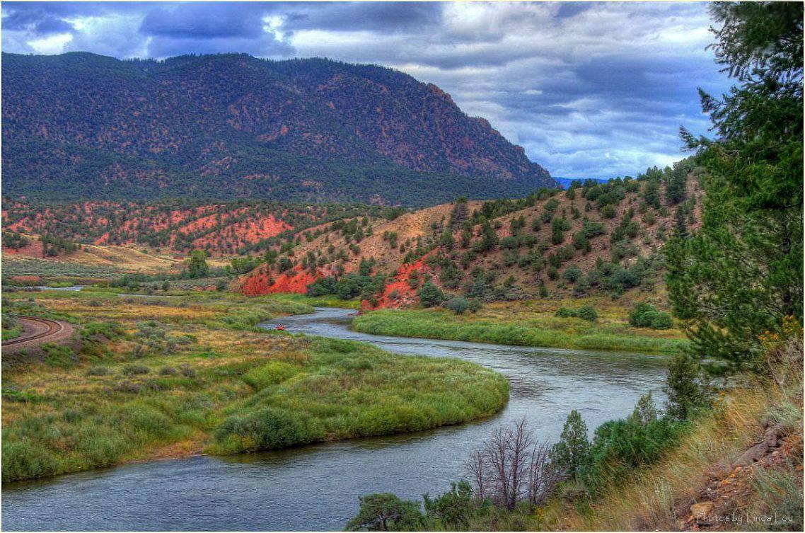 Coloraod River Shot.jpg