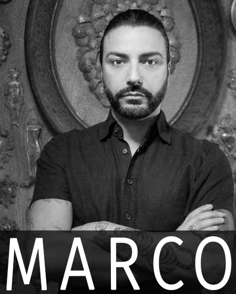 Marco-(Puro).jpg