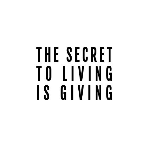 Secret-to-Living-websitge.jpg