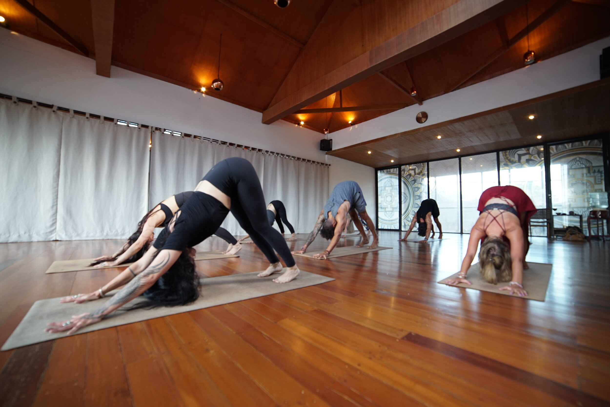 2019_05_04_Karma_House_Yoga_A7sii_89.JPG