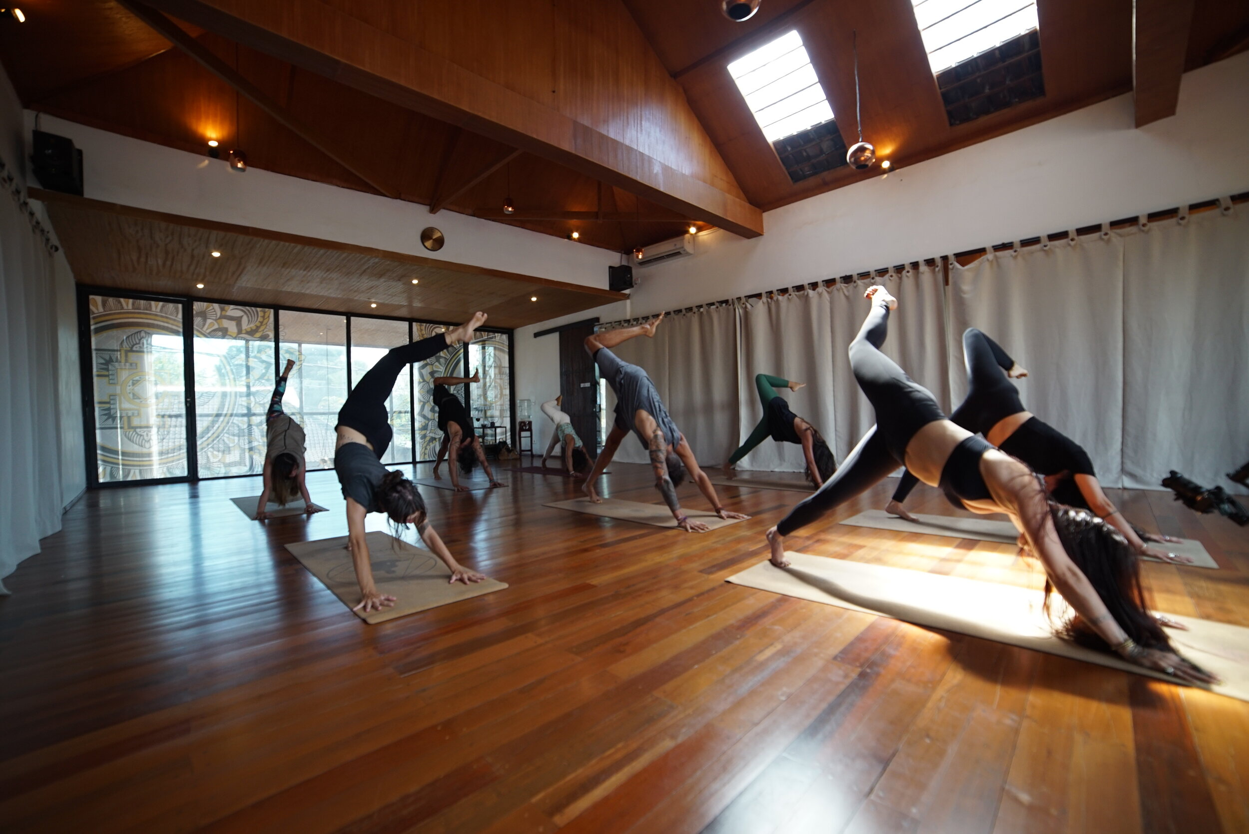 2019_05_04_Karma_House_Yoga_A7sii_118.JPG