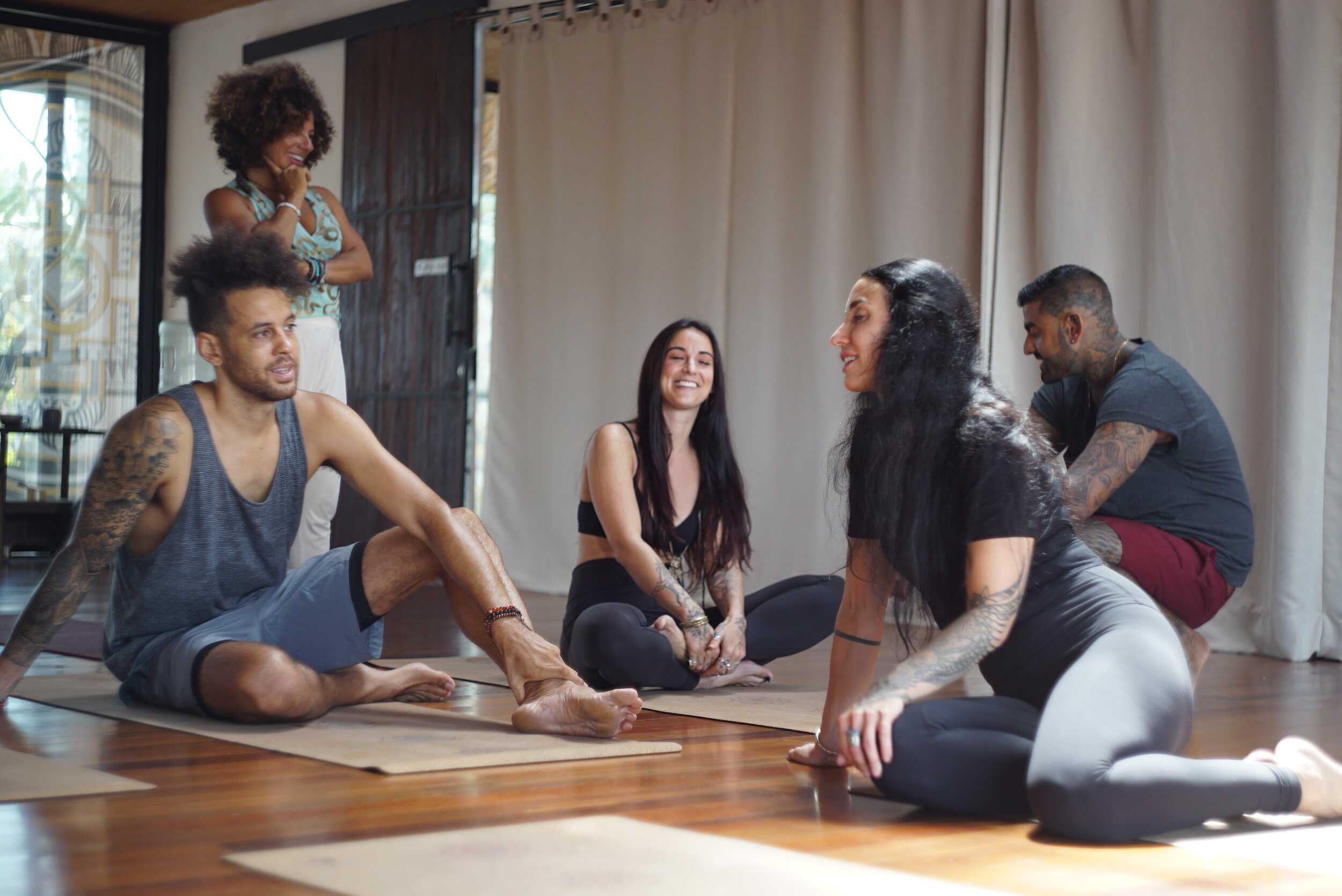 2019_05_04_Karma_House_Yoga_A7sii_181.JPG