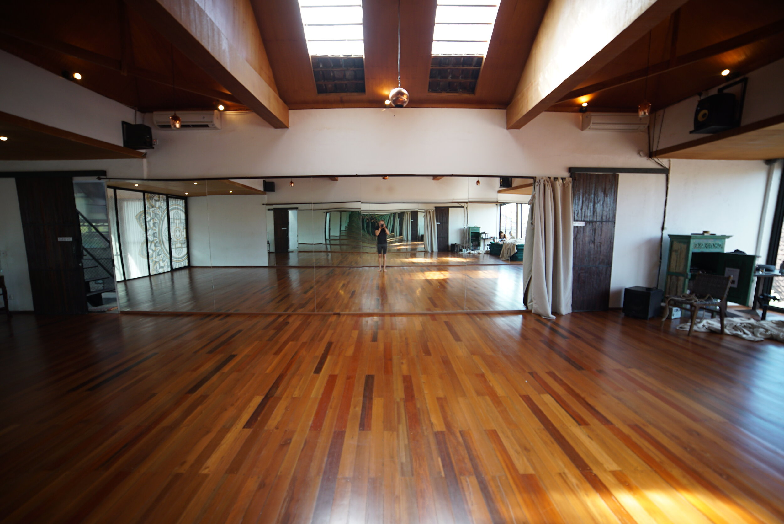 2019_05_04_Karma_House_Yoga_A7sii_48.JPG