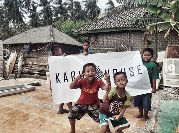 Charity-Lombok.jpg