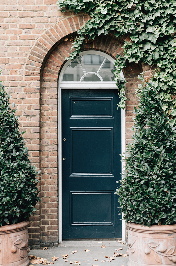 Find the Door to your next home with Benefact.jpg