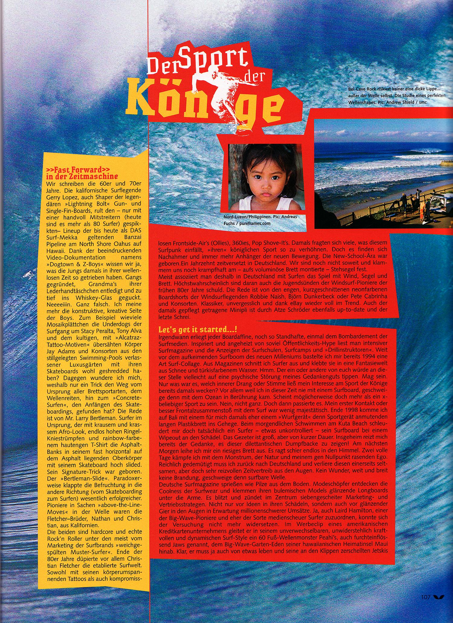 2005-06_Playboard-Inhalt04_A4-300dpi.jpg