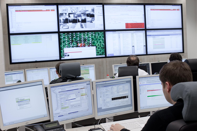 Jobs_Industry-HETEC-_MG_1318.jpg