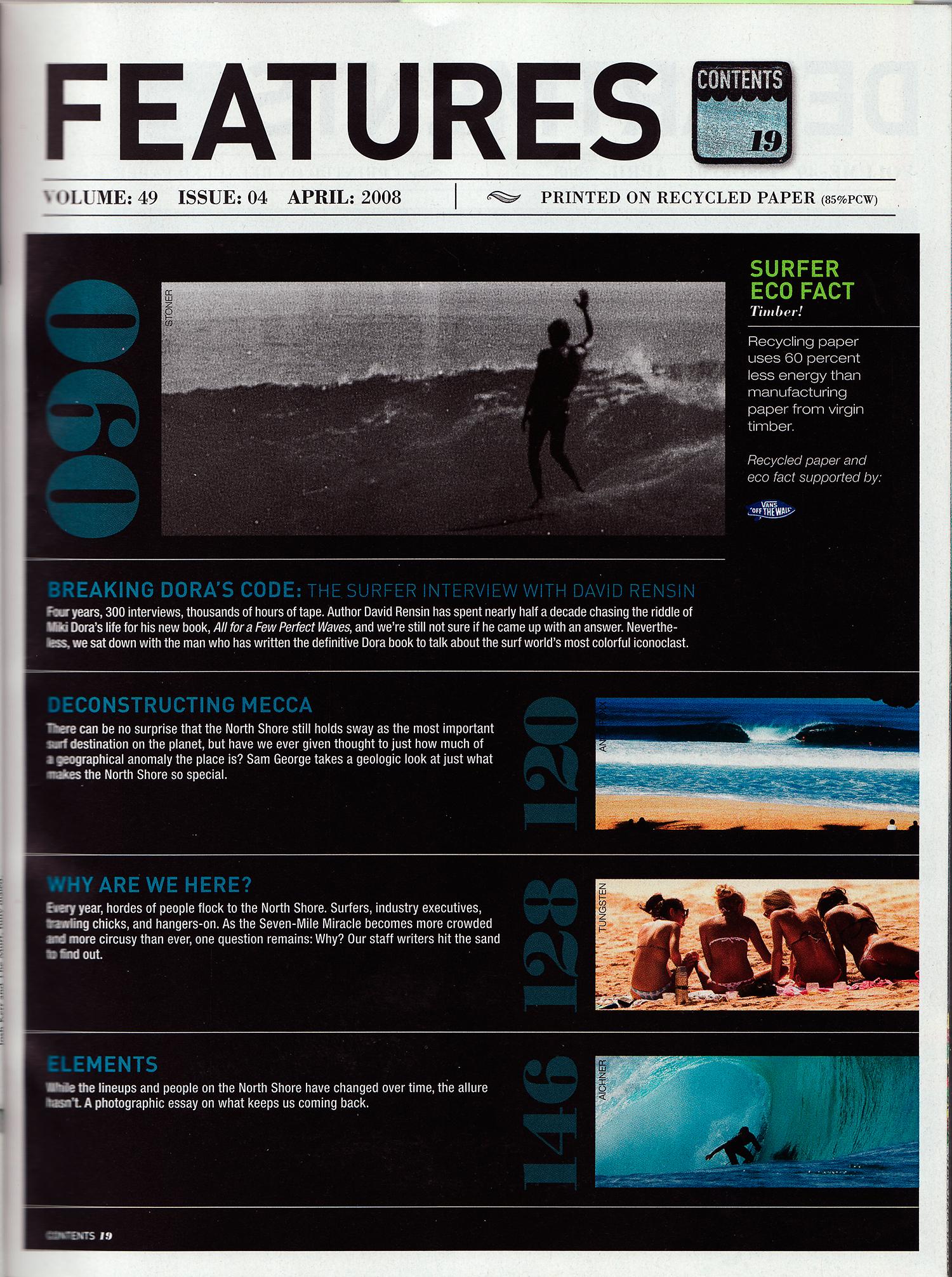2008-04_Surfer-Feature_A4-300dpi.jpg