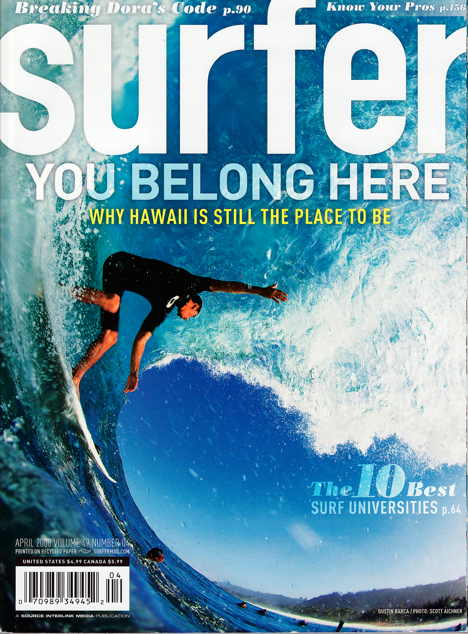 2008-04_Surfer-Cover_A4-300dpi.jpg