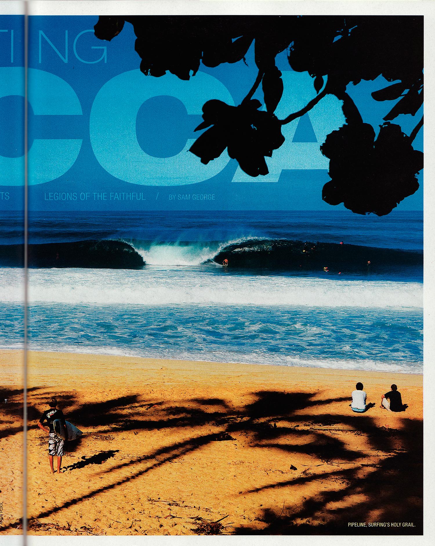 2008-04_Surfer-Inhalt02_A4-300dpi.jpg