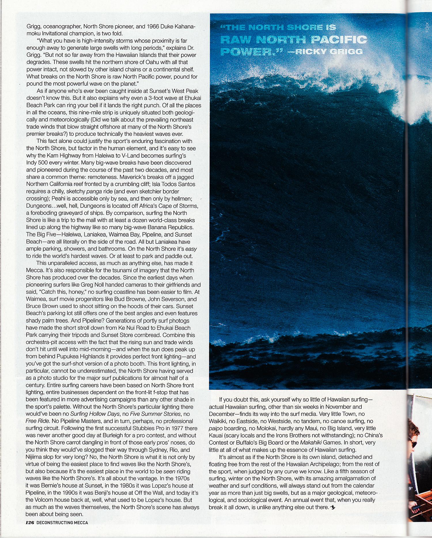 2008-04_Surfer-Inhalt04_A4-300dpi.jpg