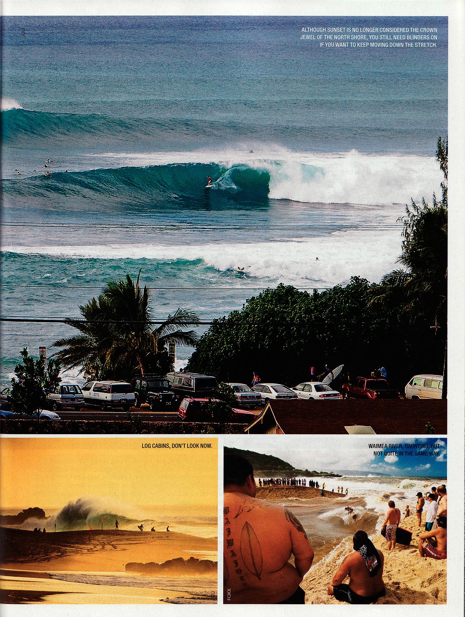 2008-04_Surfer-Inhalt03_A4-300dpi.jpg