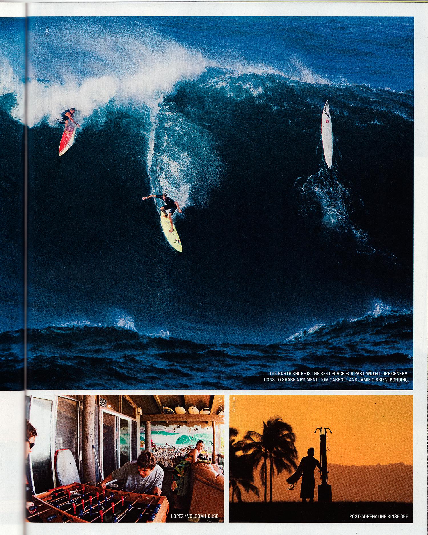 2008-04_Surfer-Inhalt05_A4-300dpi.jpg