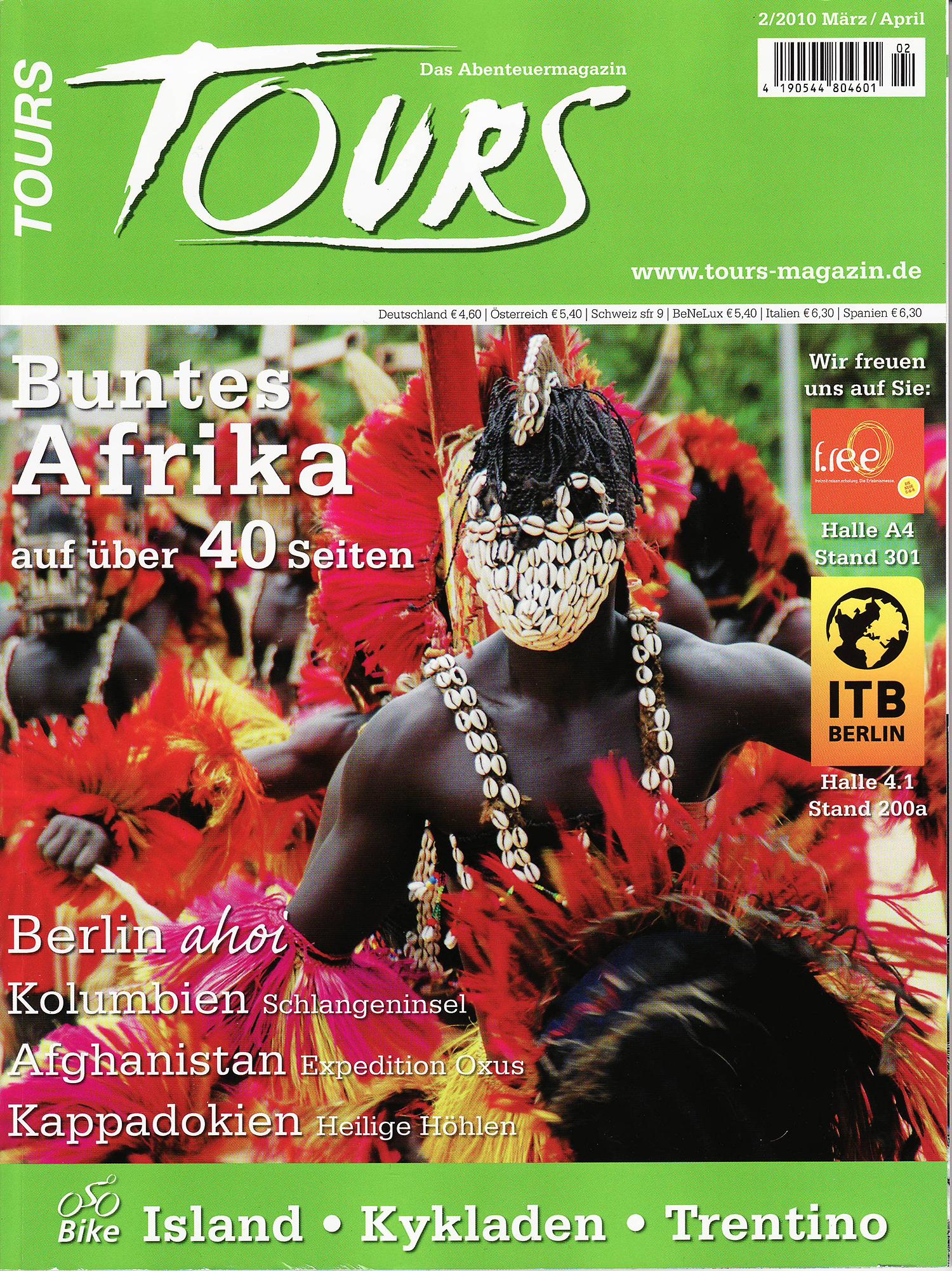 2010-02_TOURS-Cover_A4-300dpi.jpg