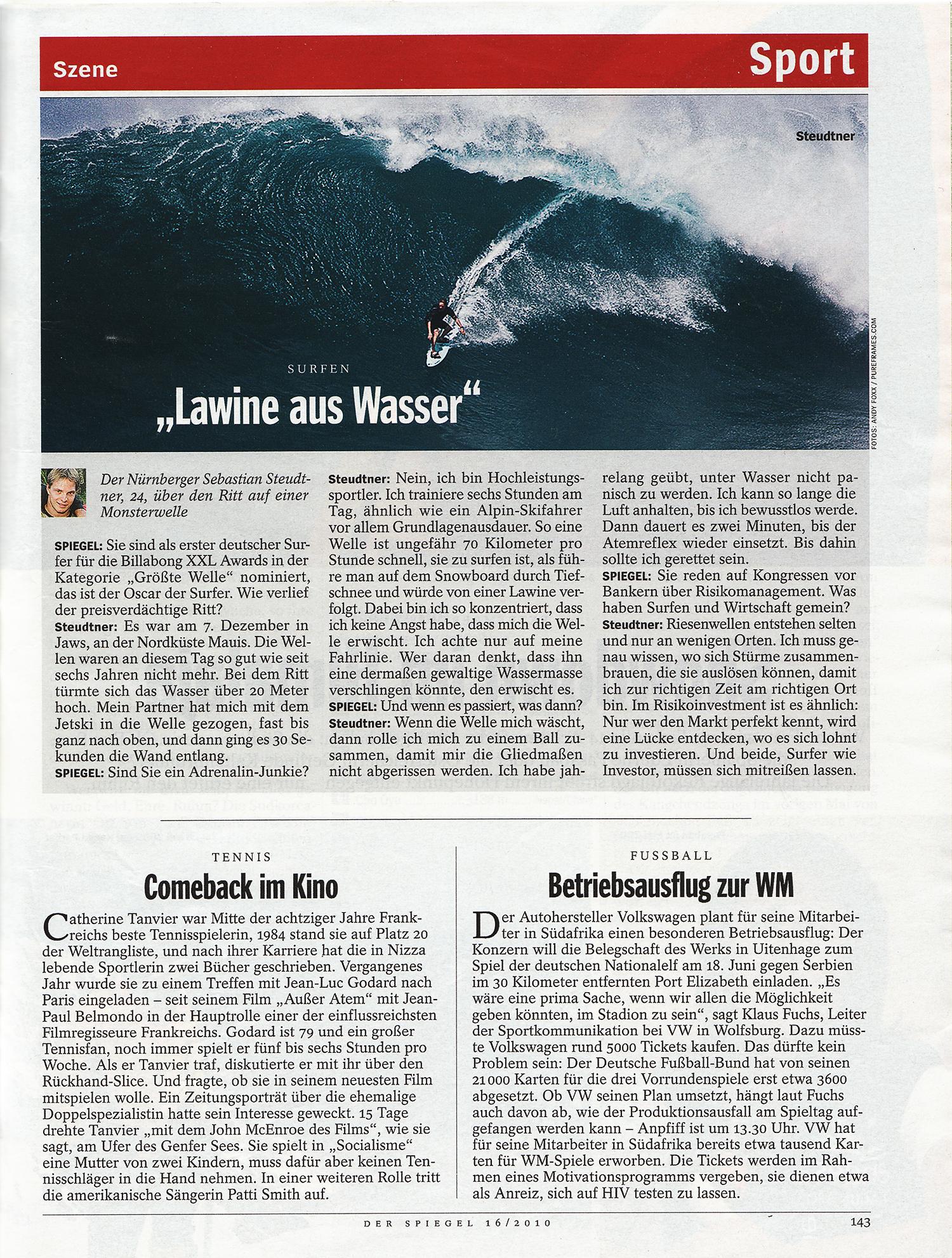 2010-04_DerSpiegel-Inhalt01_A4-300dpi.jpg