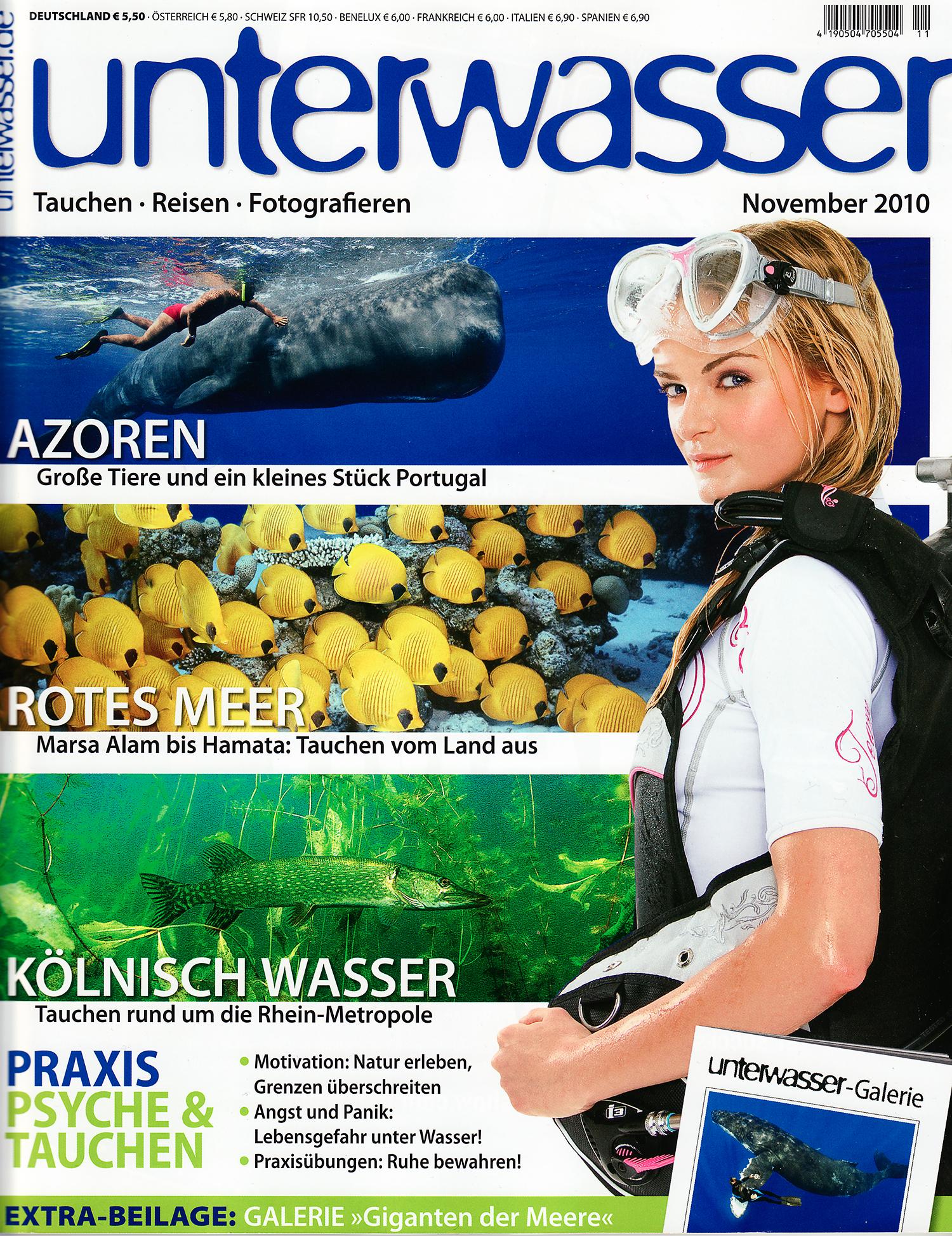 2010-10_Unterwasser-Cover_A4-300dpi.jpg