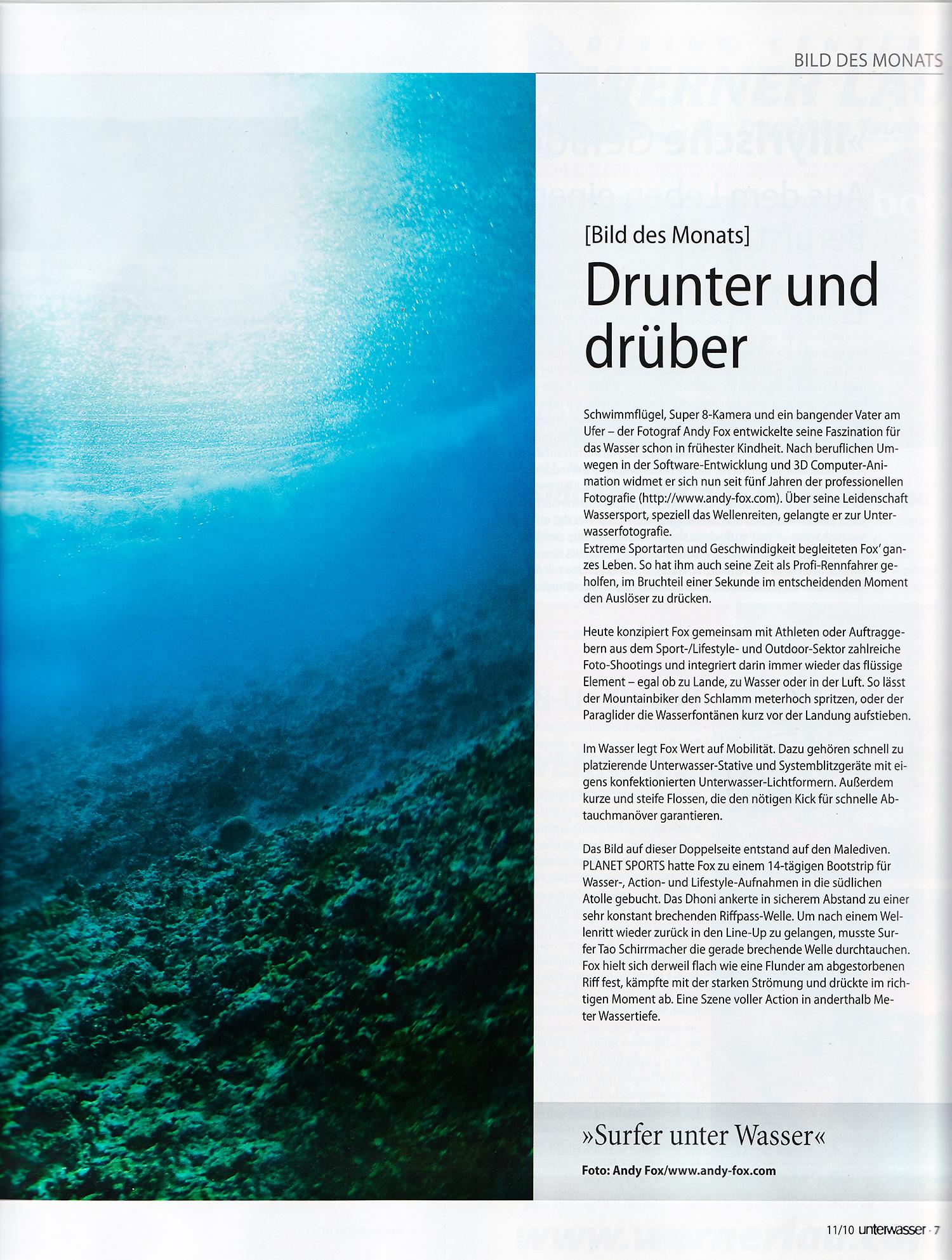 2010-10_Unterwasser-Inhalt02_A4-300dpi.jpg