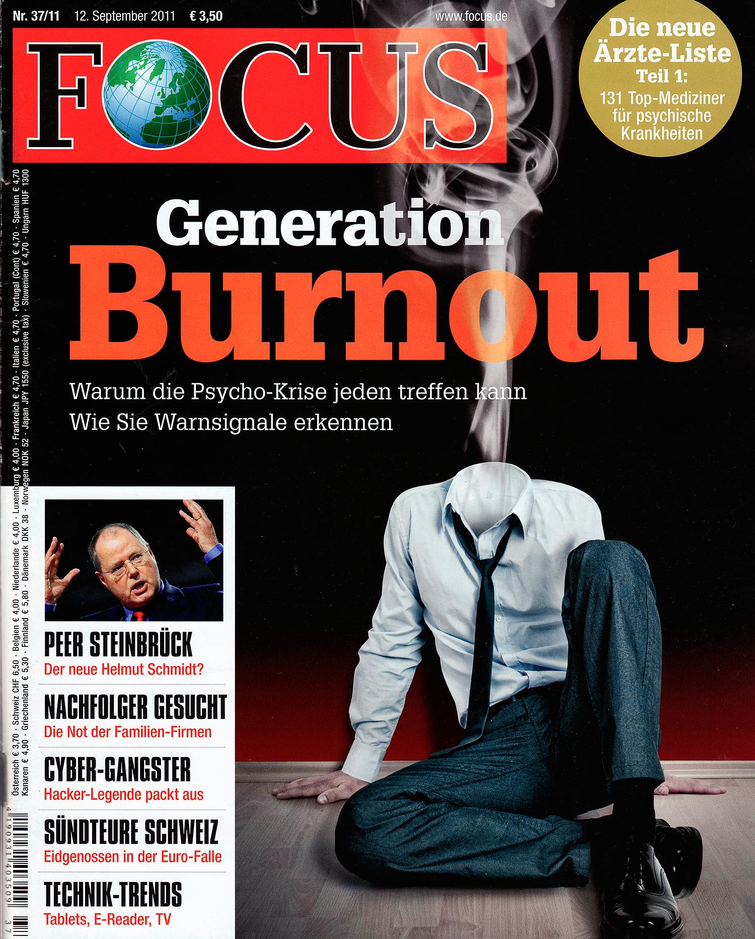 2011-09_FOCUS-Cover_A4-300dpi.jpg
